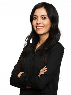 Cristina-Gonzales