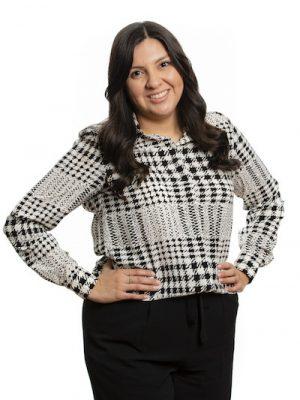 Cynthia-Rocha