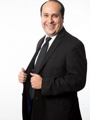 Luis-Guituerrez