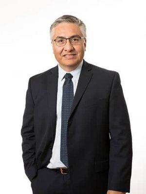 Luis-Nunez